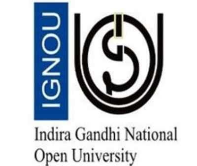 Indira Gandhi English Essay Essay Indira Gandhi Maintenance Design Group Buy Literature Reviews Online also A Healthy Mind In A Healthy Body Essay  Writing Essay Papers